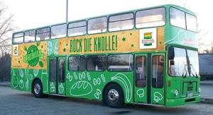 bus-home